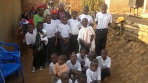 UWEMBA UPENDO FAMILY 3
