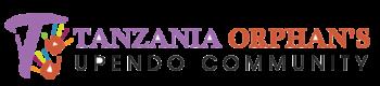 touco logo